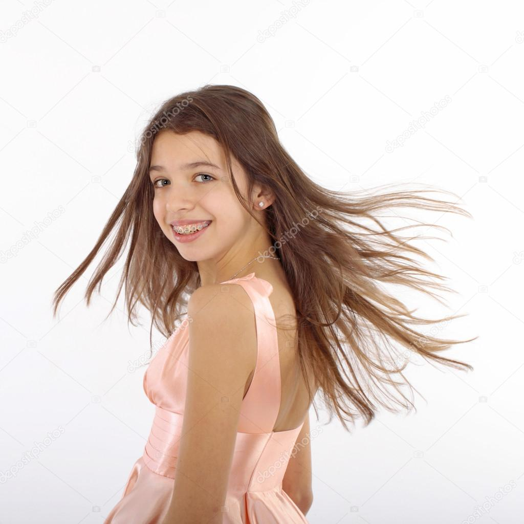 Beautiful Teens Download Beautiful 2