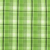 빨간색과 초록색 체크 무늬 식탁보 텍스처 — 스톡 사진 © chrupka ...