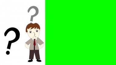 olasz caprese saláta — Stockvideo