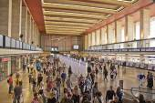 Tempelhof — Stock Photo