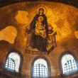 Hagia Sophia — Stock Photo #59381443