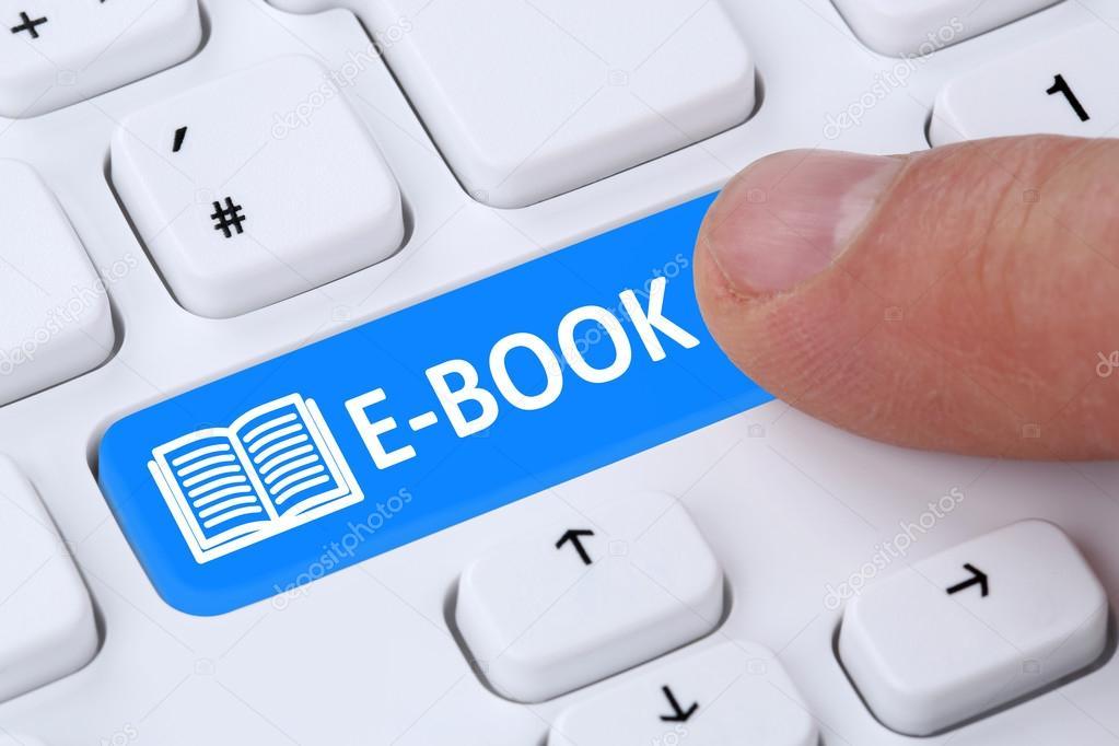 как скачать в электронную книгу из интернета