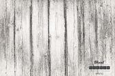 Wood texture — Stock Vector
