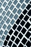 ガラス モザイク — ストック写真