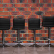 Chairs — Stock Photo #70694007