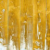 Old vintage wood — ストック写真
