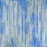 Background of grunge wooden panels — Stock Photo #78697646