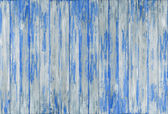 Background of grunge wooden panels — Stock Photo