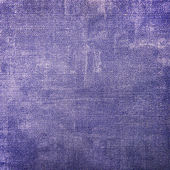 Background of embossed paper with purple stains — Stock Photo