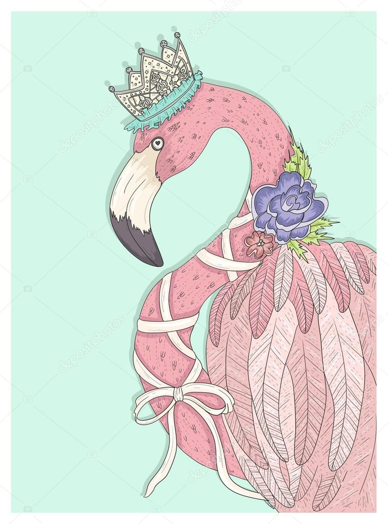 depositphotos_102008734-stock-illustration-cute-flamingo-with-flower-crown.jpg