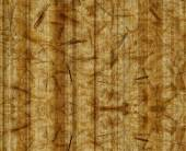 Abstrack Bamboo background Brown tone — Stock Photo
