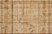 Bamboo Abstrack background - Paper Products — Stock Photo