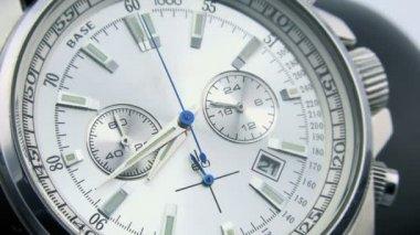 Watch Macro Time Lapse — Stock Video