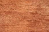 Tabla de madera vieja — Foto de Stock
