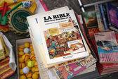 La Bible — Photo