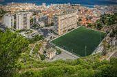 Marseille — Stock Photo
