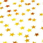 Beautiful starry background — Stock Photo #59560197