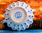 Chinese porcelain. — Stock Photo