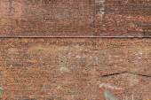 New York Manhattan grunge brick wall texture US — Stock Photo