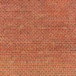 New York brickwall brick wall red texture background — Stock Photo #62359181