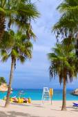 Mallorca Cala Vinyes Vinas beach Calvia Mallorca — Stock Photo