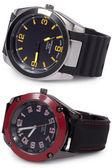 Wrist watch — Stock Photo