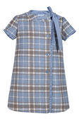 Children's dress  — Stock Photo