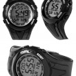 Wrist watch. — Stock Photo #54768391