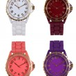 Wrist watch. — Stock Photo #54768415