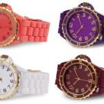 Wrist watch. — Stock Photo #54768453