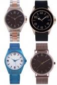 Wrist watch. — Stock Photo