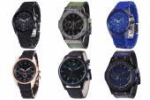 Wrist watch. — ストック写真