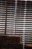 Fabbrica di produzione di fango tradizionale mattoni. — Foto Stock