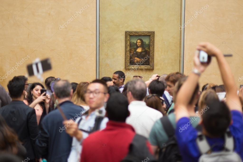 скачать фото найвідоміші витвори мистецтва