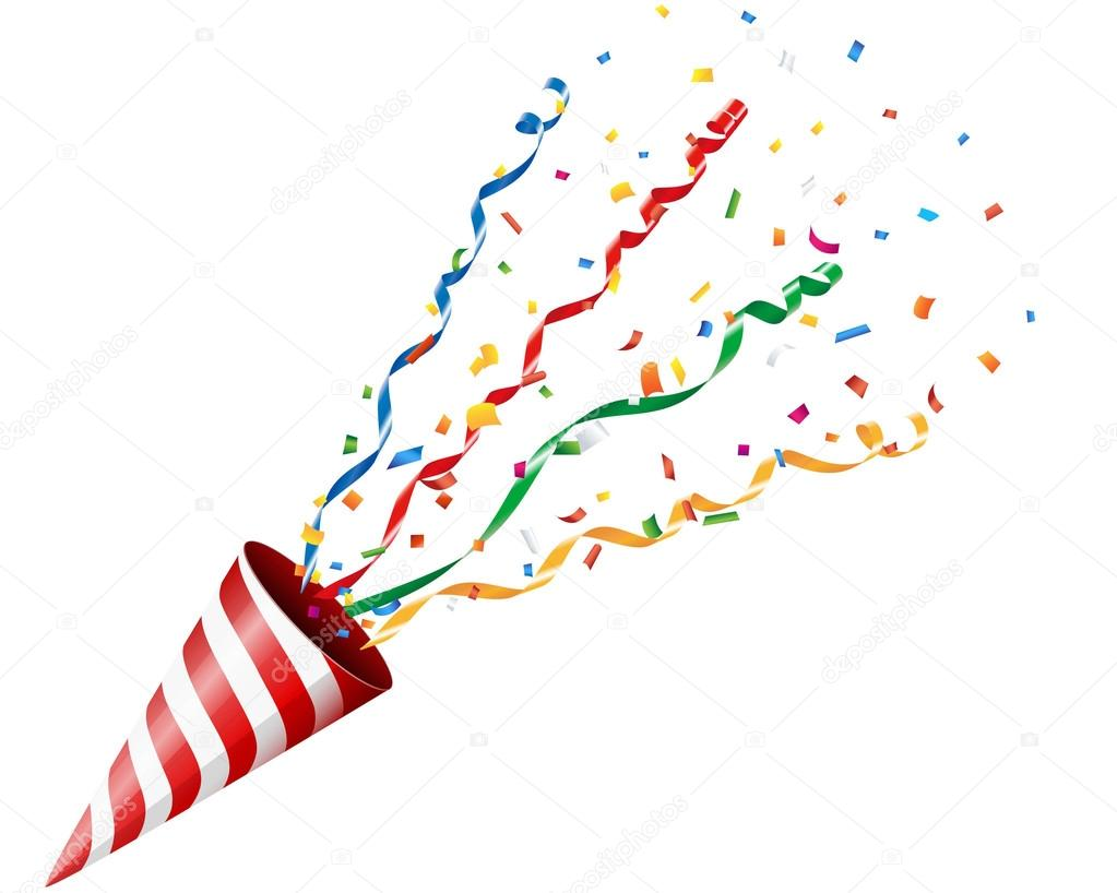 fiesta st with Stock Illustration Party Cracker With Confetti And on Stock Illustration 3 Years Birthday Number With besides Nea Ekdosh Gia G90 146786 furthermore 2016 Ford Ranger Prepares To Hit European Showrooms 104367 in addition Ford Fiesta 10 St Line 2018 Im Test Kleiner Wilder 18012501 additionally Stock Illustration Muffin Happy Birthday Design.
