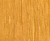 Cherry wood texture — Stock Photo