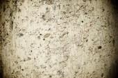 бетон — Стоковое фото