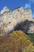 Pirineo — Foto de Stock