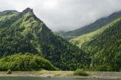 Pyrenees — Stok fotoğraf