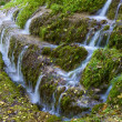 waterval — Stockfoto #59533299