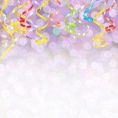 Christmas background 16 — Stock Photo