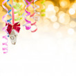Background for Christmas — Stock Photo #57654569