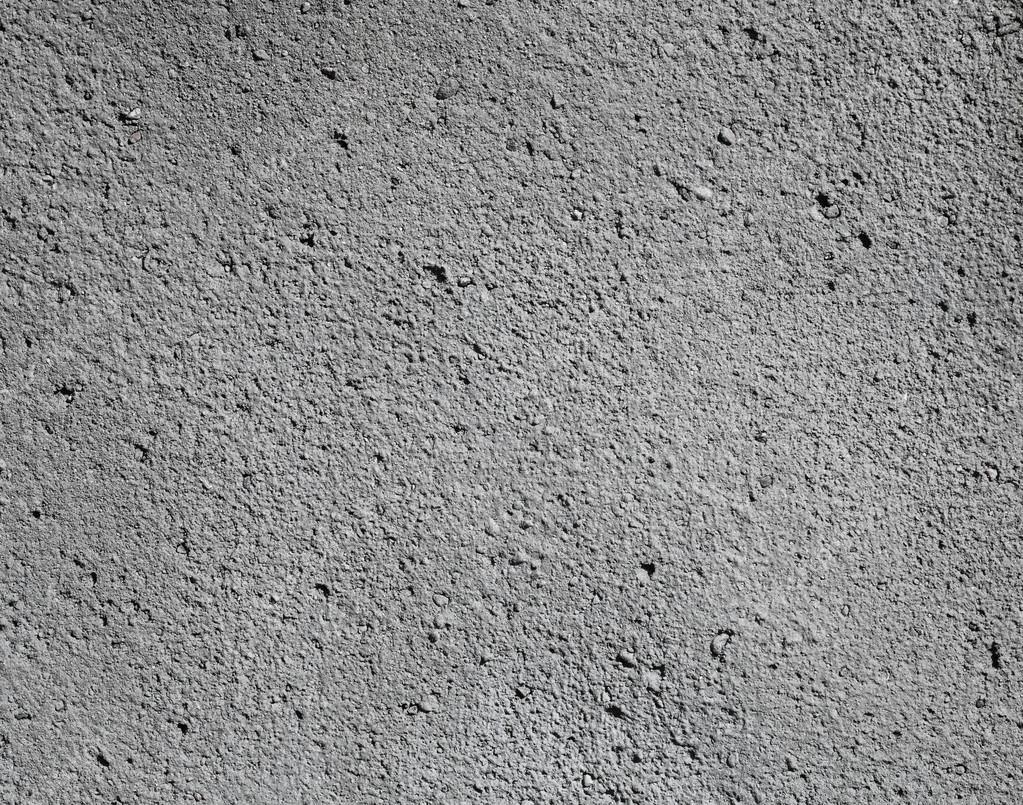 Pared de concreto gris spero textura de fondo abstracto - Paredes de cemento ...