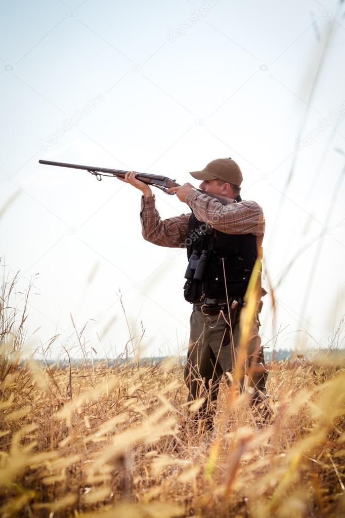 Duck Hunting Stock Photos Royalty Free Business Images
