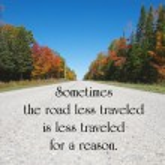 Inspirational quote. — Stock Photo #53253199