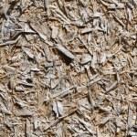 Wood splinter background — Stock Photo #70395561