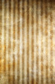 Vintage stripped background — Stock Photo