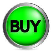 Buy button — Stock Vector