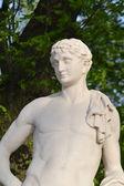 Statue d'antinoüs — Photo