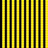 Černé, oranžové pozadí. — Stock vektor